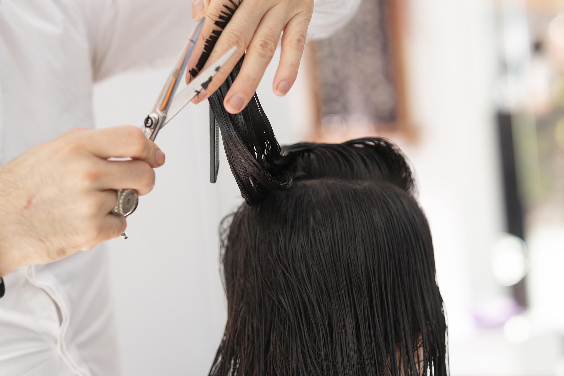 hairdresser-4682912_1920
