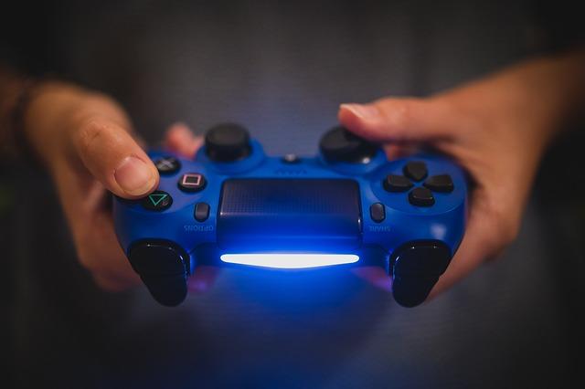videohra