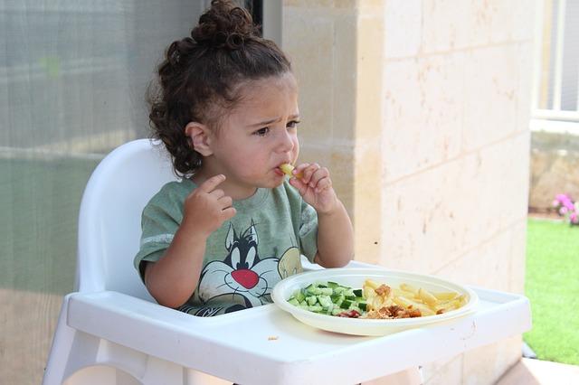 dětské jídlo.jpg