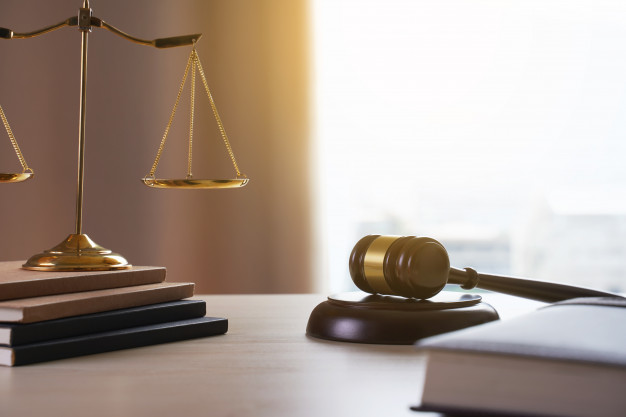 judge-gavel-with-justice-lawyers-lawyer-working-judge-concept_36325-1208