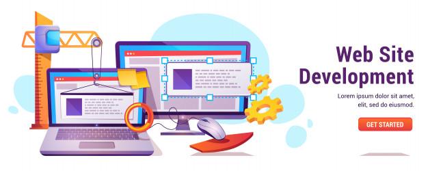 web-site-development-programming-coding_107791-2187